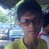Phongphat Wongset