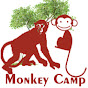 Monkey Camp