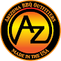 AZBBQ Outfitters