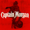 Captain Morgan USA