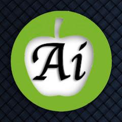 Рейтинг youtube(ютюб) канала Apple Infinity