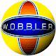 wobbler1t