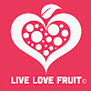 Live Love Fruit