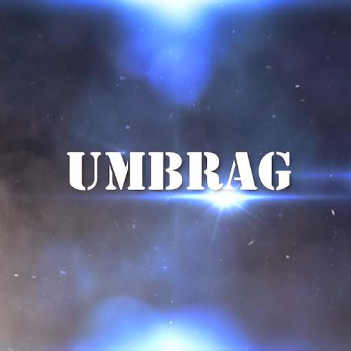 Umbrag