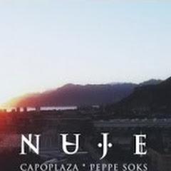 Capo Plaza - Topic
