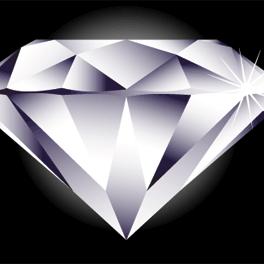 DiamondTeamEU
