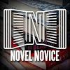 NovelNoviceCom