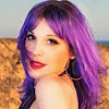 Katie Shorey