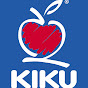 KIKU Apple
