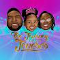 TheJourneyOfTheJoneses