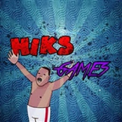 Hiks Games
