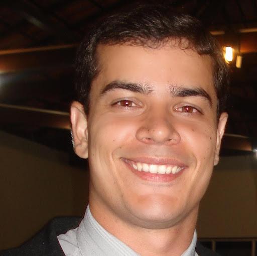 Rafael Guimarães de Andrade