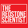 The Redstone Scientist
