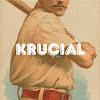 DJ Krucial