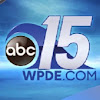 WPDE NewsChannel 15