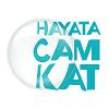 Hayata Cam Kat