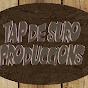 tapdesuroproducions
