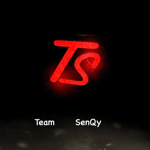 TeamSenQy