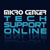 MicroCenterTech