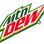MountainDewSkate