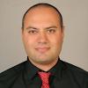 Damian Enchev