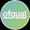 Ofqual