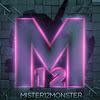 Mister12Monster™ | Délires & Fun !