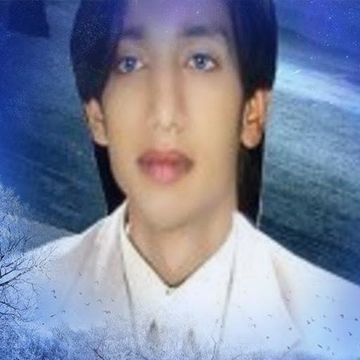 Armaan Ali video