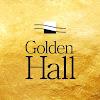 My Golden Hall