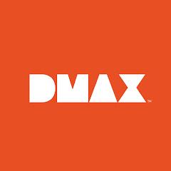 DMAX Turkiye
