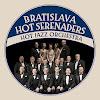 Bratislava Hot Serenaders