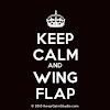 WingFlappin
