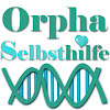 OrphaSelbsthilfe