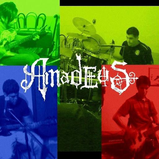AmadeusPinosZac