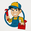 Uncover A Plumber