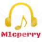 m1cperry