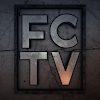 FutureCraftTV