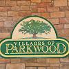 Villages of Parkwood