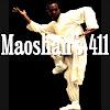 Maoshan