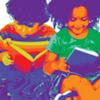 Act4TheChildren SaveOurSchools