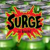 surgeyX