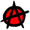 japanarchist