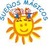 Jardin Infantil SUEÑOS MAGICOS