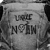 Unkle Nothin