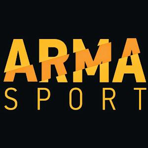arma sport