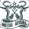 Metalafisha.ru - Дополнительный канал
