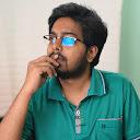 Yasin Hasan