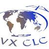 cvxclc