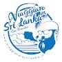 I Go To Sri Lanka Travel Agency