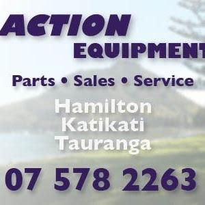 ActionEquipment